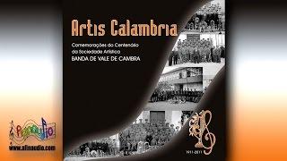 Artis Calambria | Carlos  Marques