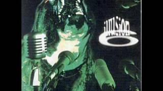 Illusion - Skoczny