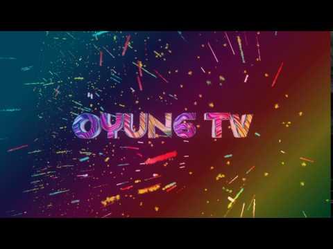 OYUN6 Tv İntro !!!!