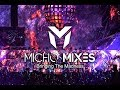 Best Dimitri Vegas Like Mike 2018 Bringing The Madness Mix By Micho Mixes mp3