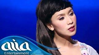 Nếu Anh Đừng Hẹn | Ca sĩ: Y Phụng | Nhạc sĩ: Lê Dinh - Anh Bằng | Asia 64