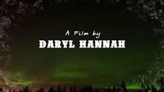 Фильм Парадокс (2018) в HD смотреть трейлер
