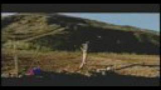 Las Dos Botellas De Mezcal - Los Morros Del Norte