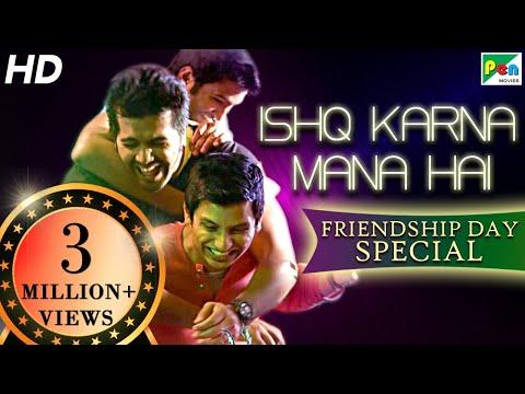 friendship-day-special-|-ishq-karna-mana-hai-|-new-hindi-dubbed-movie-|-trisha-krishnan,-jiiva