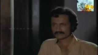 Nashta Swargangale Ningalenikkoru  - Veenapoovu (1983) KJ Yesudas