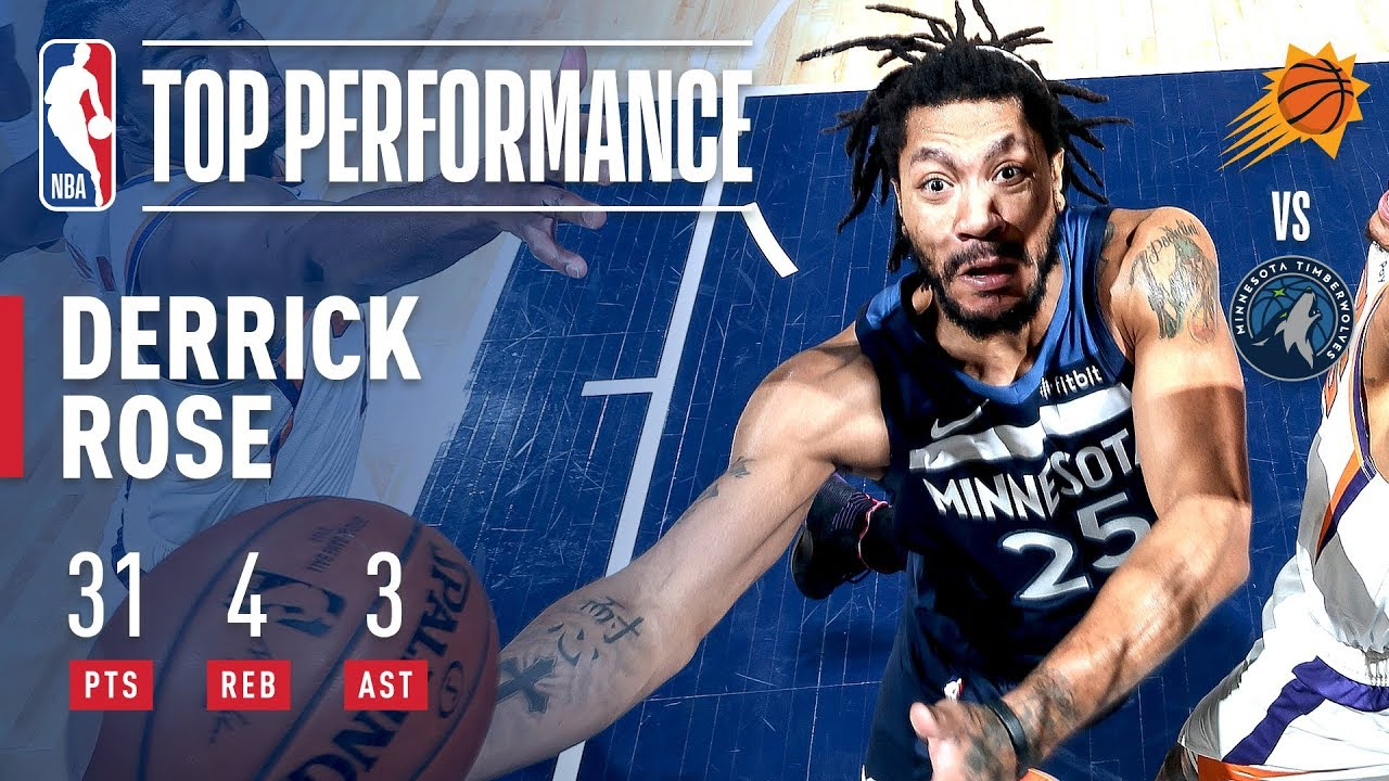 derrick-rose-goes-for-29-in-the-2nd-half-and-the-game-winner-january-20-2019