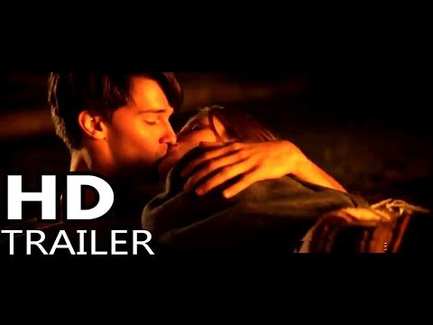 MIDNIGHT SUN Official Trailer (2018) Bella Thorne, Patrick Schwarzenegger, Romance Movie HD