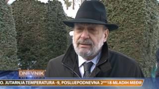 VTV Dnevnik 27. siječnja 2017.