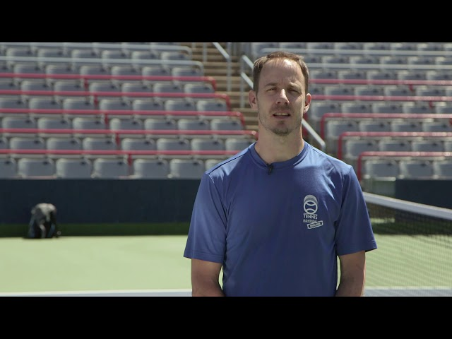 Coach Virtuel - S1E5 : Réussir le coup entre les jambes