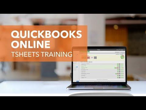 quickbooks payroll tsheets