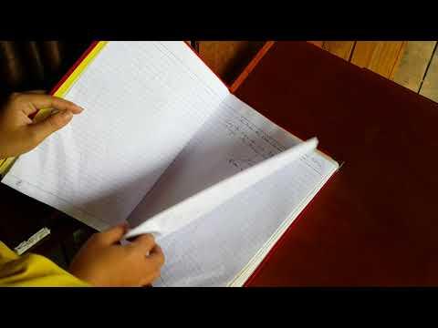 Cùng đọc những dòng lưu bút bá đạo vào sổ vang, sổ lưu niệm khu du lịch Tràm Chim