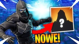 "NEW SKIN ""ENFORCER"" 