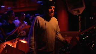 [43.10 MB] G-Ha Boiler Room Oslo DJ Set