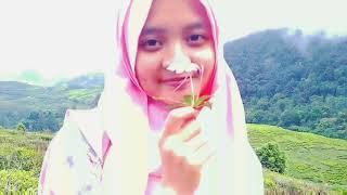Kebun Teh Puncak Bogor (Trip to Puncak) Short Clip Mp3
