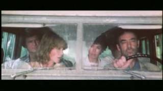 Zombie 1980 Trailer