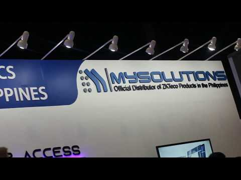 MySolutions - WOSAS