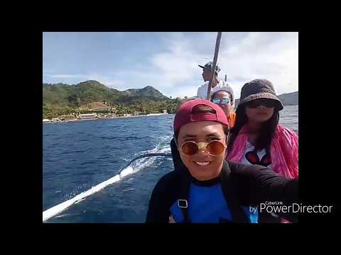 Tingloy(SOMBRERO ISLAND) VIDEO 002