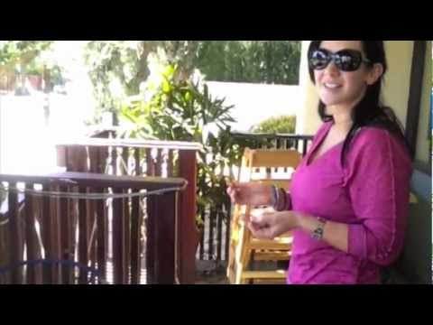 Milf Of The Year Julia Ann Smoking from YouTube · Duration:  1 minutes 6 seconds