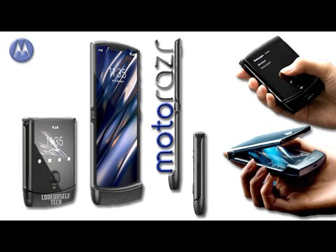 moto-razr-foldable-smartphone-launched-by-motorola,-key-specs,-design,-battery,-price-(in-english)