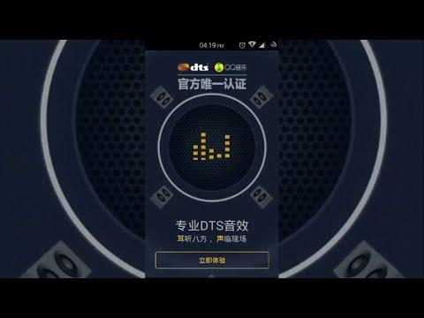 Escuchar y descargar musica de forma gratuita (Mejor que Spotify) (Android)