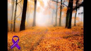 Fibromyalgie, seine Auswirkung im Leben (HD)