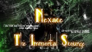 Immortal Scourge - Guild Wars 2 Unkillable Necromancer Support build
