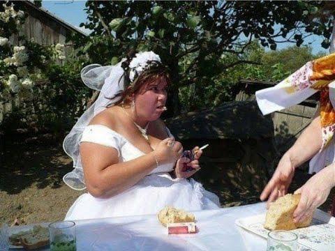 Поздравления с годовщиной свадьбы 35 лет