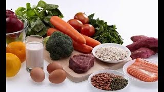 Gambar cover Ternyata INILAH Makanan 4 Sehat 5 Sempurna & Kandungan Gizinya Serta Manfaatnya