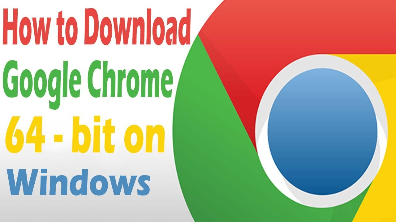 google chrome 2018 64 bit.currently Chrome Internet Visitor started initially to rule the application category. It's achieved this position among windows thanks with a superior quality, including pace, simplicity, protection, and cutting-edge help for new Internet rule standards. Although different windows have achieved it and sometimes exceeded pace and simplicity, Chrome is easy to use ...