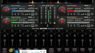 |Cg New Dj Song|Nonstop Remix|Dj Amin Kodabhat |New Dj_Remix_Song 2019 2020 |New Virtual DJ Remix|