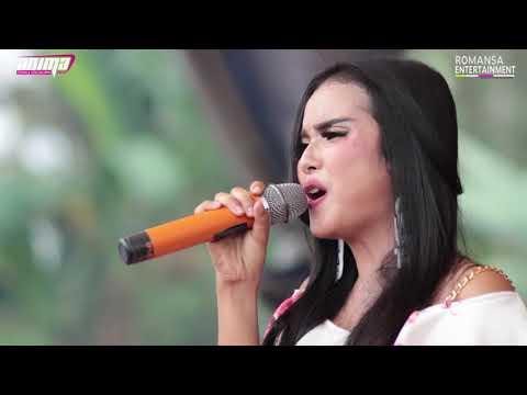 Ojo Sepaneng - Maya Sabrina. ROMANSA - 3rd Anniversary Bhara Extreme.