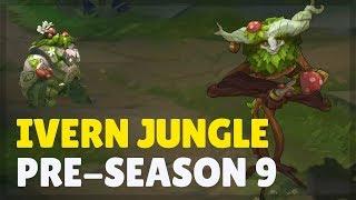 mattheos-ivern-jungle-gameplay-pre-season-9-league-of-legends