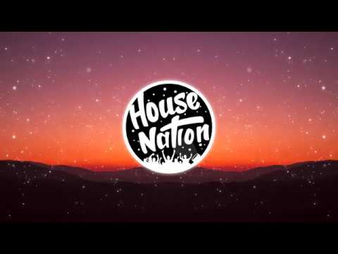 Polina - Little Babylon (Jyye Remix)