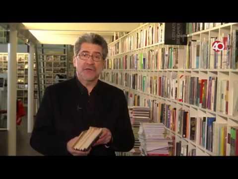 Juan Rulfo y Juan José Arreola, dos grandes autores de la literatura mexicana