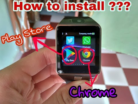 Vxp apps 240x240   Android Flagship How to install  vxp Apps on your