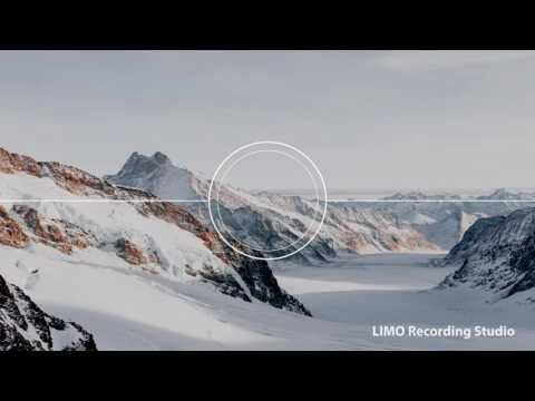 Furious 2 - Niklas Gustavsson [1 HOUR VERSION]
