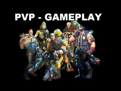 [HERO HUNTERS] PVP - GAMEPLAY (PVP teampower 23,916!! Whole team power 148,760!))