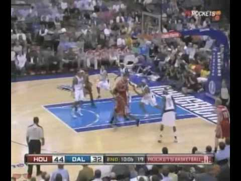 Houston Rockets Highlights vs. Mavericks...