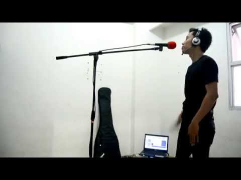 TRIAD - Selir Hati (Roy LoTuZ Cover)