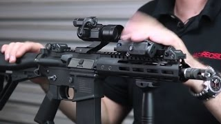 Video JAG Precision - Custom Builds featuring the PHX15 (CQB-Milsim-SPR/DMR) download MP3, 3GP, MP4, WEBM, AVI, FLV Juli 2018