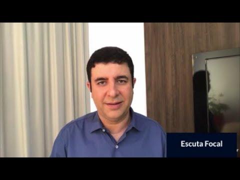 Escuta Focal (para Empresas)