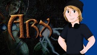 Arx Fatalis - MasterJay