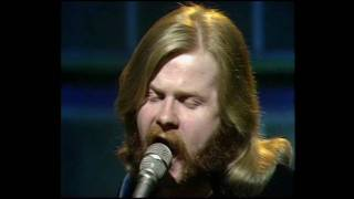 Tasavallan Presidentti - Old Grey Whistle Test 1973/1974