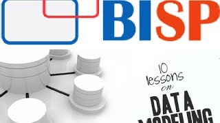 """Understanding Business Intelligence Projects """"Need of Logical Data Model"""""""
