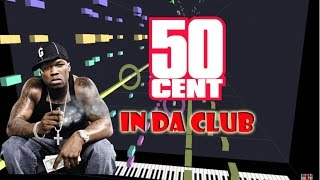 50 Cent - In Da Club - IMPOSSIBLE REMIX
