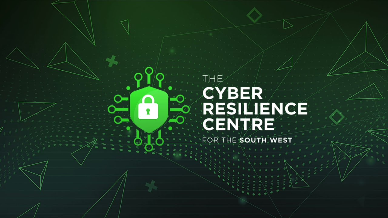 SWCRC Student Cyber Services available to support your business