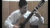 Купить струны для гитары в минске в магазине музыкальных инструментов « guitarland». Самые низкие цены на гитарные струны в беларуси.