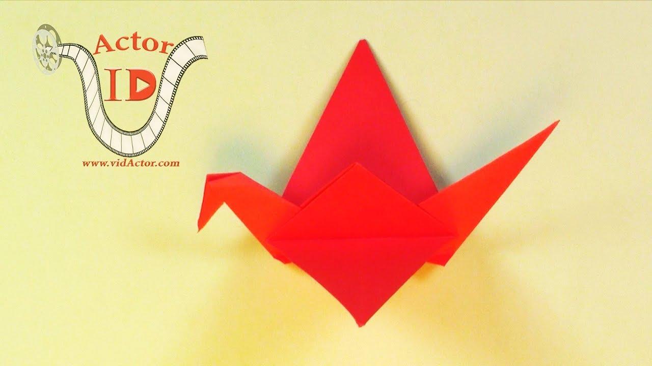 origami kranich drachen simplex falthilfen amp tutorials