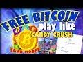 Bitcoin ATM. Bitcoin Debit Card
