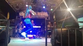 Video CHACHA ROMEO PERAWAN ATAU JANDA YUNITA  GANG SYAWAL FITRIA DENY download MP3, 3GP, MP4, WEBM, AVI, FLV Agustus 2018
